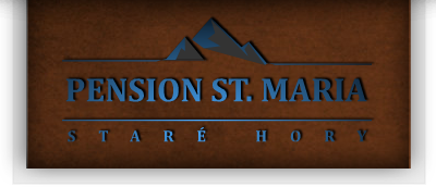 logo Pension St. Maria